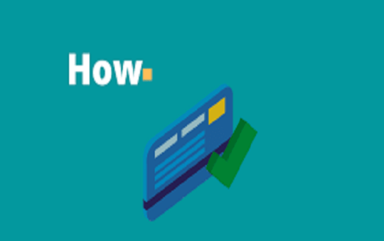 How to ReLoad my READY debit Card? 4 Ways to Load Money