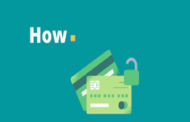 How to Unblock my Green Dot Card? 2 Working Methods