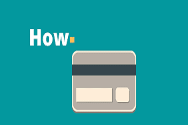 4 Ways to Activate Chase Debit Card – Online, Phone, ATM, In-Person