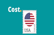 How Much is a Book of Forever Stamps Cost?