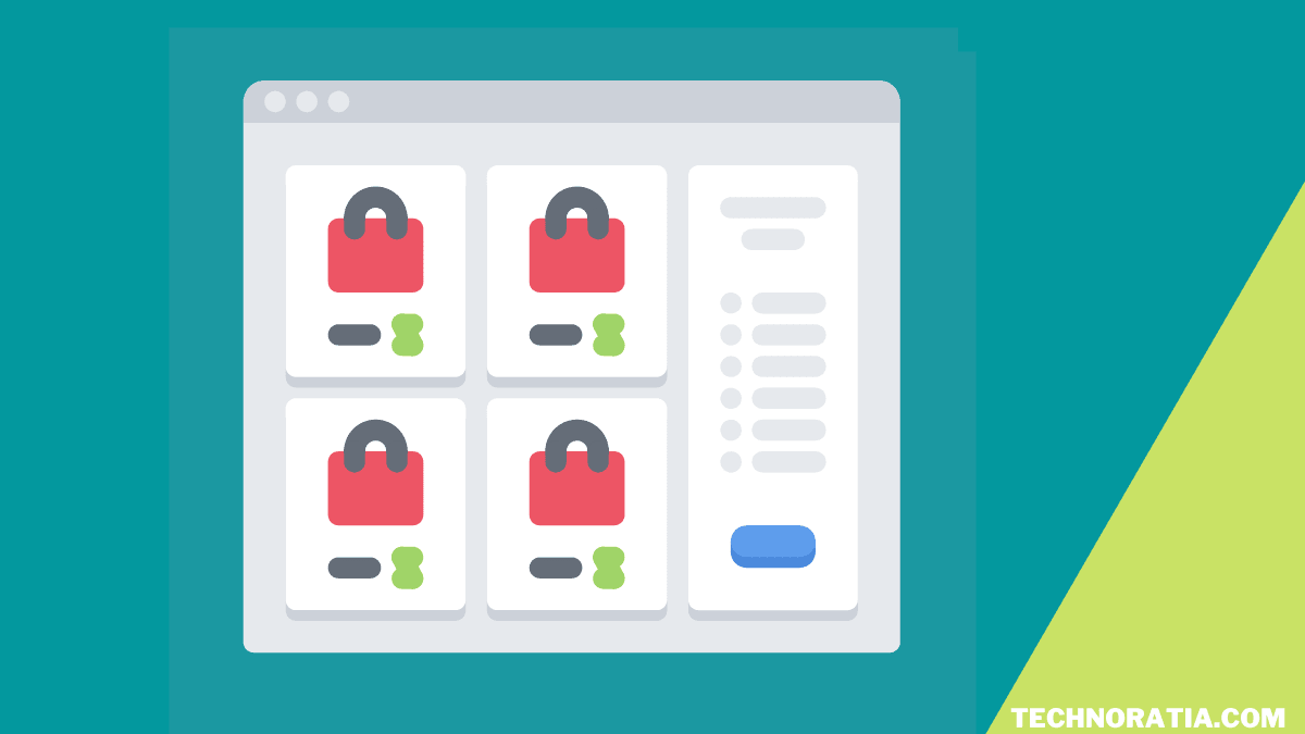 7 Essential Steps to Improve Your Website Security – Simple Guide