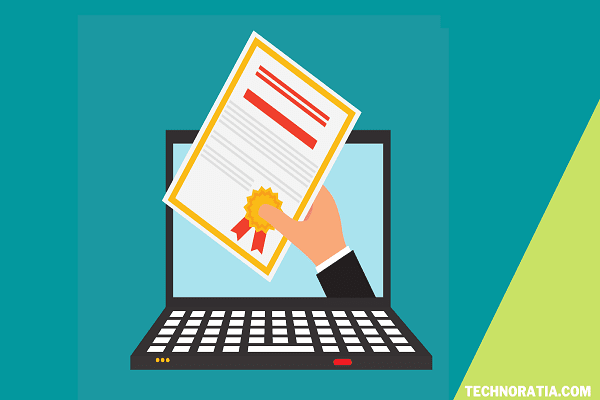 TOGAF 9.1® Certification Process: How to Get Started