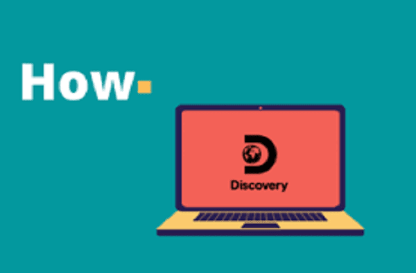 How to Activate Discovery Go on Smartphone, Roku, Firestick