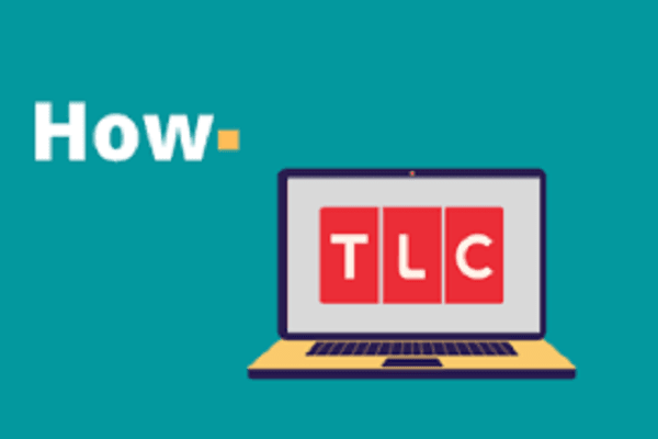 How to Activate TLC.com on your Devices – TLC Go Activate