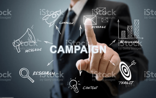 Effective Email Campaigns : 7 Ways to Grow Them Successfully