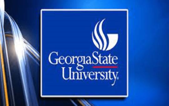 GSU icollege APK – Georgia State University (Latest Version) 2.0
