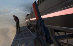Best PlayStation VR Game   Hitman 3 VR Review