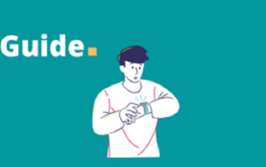 KZL io Code Fitbit Versa 2 | Enter Code – KiezelPay