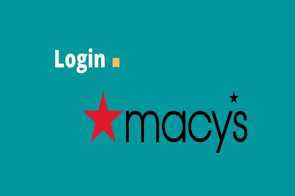 Macy's Insite Login – Macy's Employee @ macysinsite.com