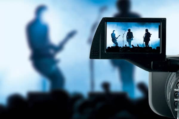 Why You Should Invest in Promo Videos