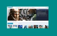 Series9 Online Movies – Watch full TV Episodes