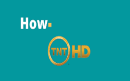TNTDrama.com Activate Code on Roku, Firestick, and Xbox Guide