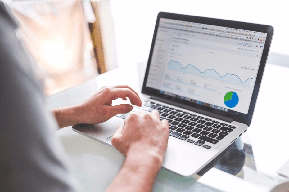 Buying Cycle Is Influenced By SEO