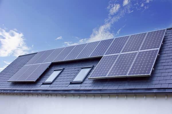 How to Take Advantage of Colorado Solar Incentives and Rebates