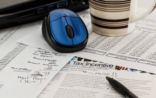 Skills That Can Hone Your Finance and Taxation Game
