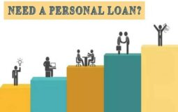 How Fullerton India Personal Loan Works and Who Can Qualify For it?