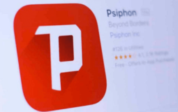 Is it Worth to Buy Psiphon?