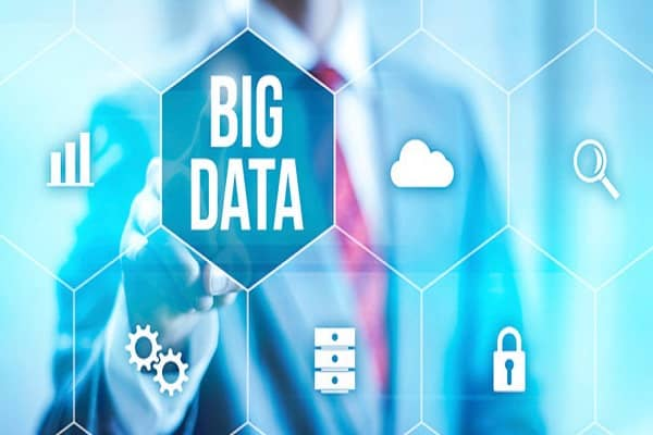 Everything To Know About Big Data