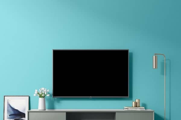 How LED TV It's place in the Indian market