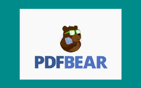 PDFBear Guide: How to Efficiently Use the Tool to Delete Pages