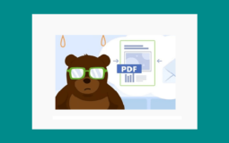 PDFBear: The Most User-Friendly and Efficient PDF Converter