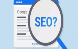 Number Of Reasons Why Your Business Needs SEO