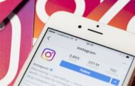 A Danger Free Method of Getting Instagram followers with Insfollowers App