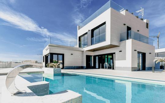 5 Ways to Make Money in Real Estate