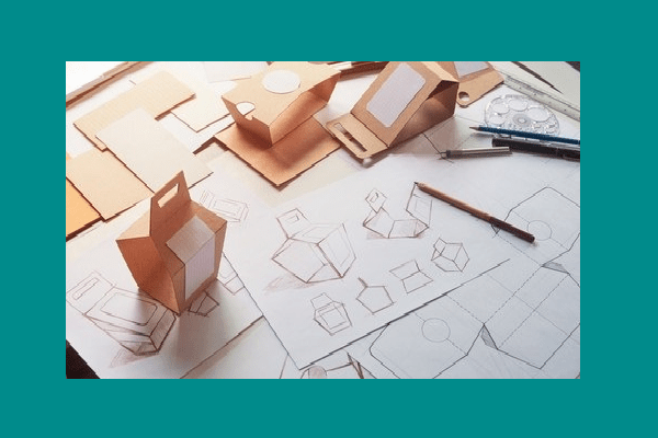 7 Tips for Effective Product Packaging for Your Small Business