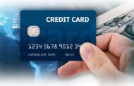 Find Out The Useful Tips on Choosing the Best Credit Cards