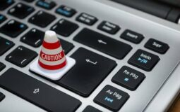 Seven reasons skipping on data protection will land you into trouble
